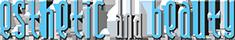 estheticandbeauty Logo